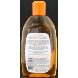 Silka Facial cleanser - Papaya