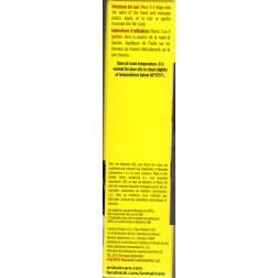 ORS Monoï oil anti-breakage oil fusion