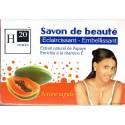 H20 Jours Bleaching Embellishing Beauty Soap