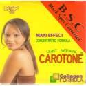 carotone black spot corrector crème