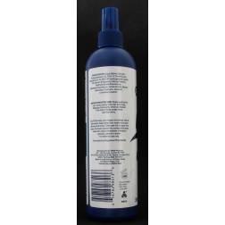 Stylin'Dredz  conditioning spray Moisture Splash - spray hydratant