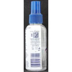 Stylin'Dredz lock shine serum - sérum brillance pour locks