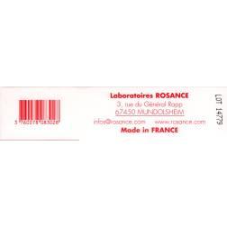 Rosance X20 Whitening cream - Gel