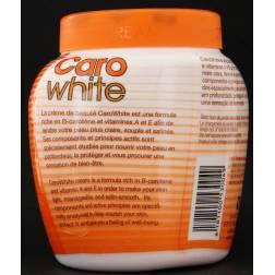 Caro White lightening beauty cream - jar