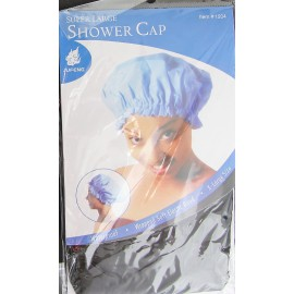 Shower cap - X-large size