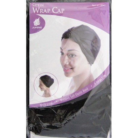 Bonnet de protection - grande taille