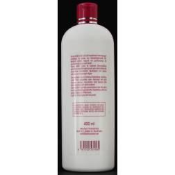 Derma Skin lait hydratant pour les mains et le corps à la glycérine