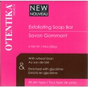 O'Tentika Exfoliating Soap Bar