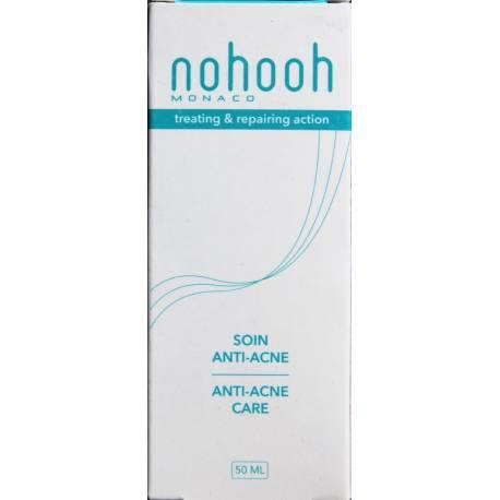 nohooh monaco soin anti-acné