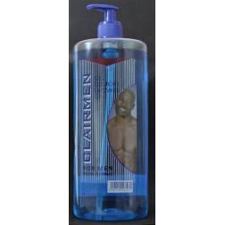 Clairmen gel douche pour homme