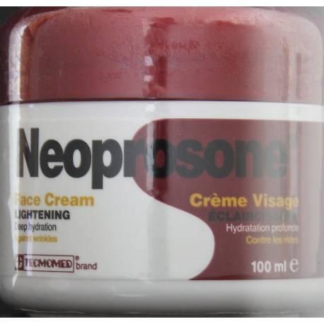 neoprosone crème visage