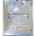 pr.francoise bedon paris savon Réparateur Luxe gommant-exfoliant
