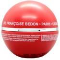 Pr. Françoise Bedon Paris Royal Luxe Perle précieuse