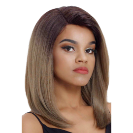 Sleek Spotlight 101 4x4 Lace Wig SAFIAH