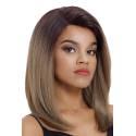Sleek SAFIAH Spotlight 101 4x4 Lace Wig