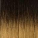 Sleek Spotlight 101 4x4 Lace Wig SAFIAH