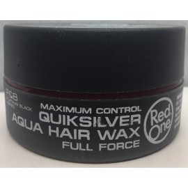 QUIKSILVER AQUA HAIR WAX