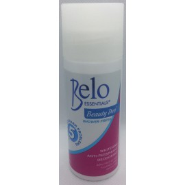 Belo Essentials beauty déo