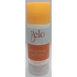 Belo white intense déodorant