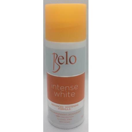 Belo Intense white
