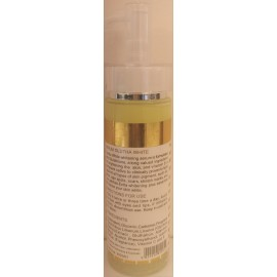 nc24 50000 pro glutathione serum