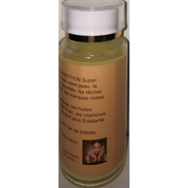 glutathione injection supreme concentree body serum