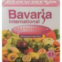 Bavaria Glutathione and Mahad Whitening soap