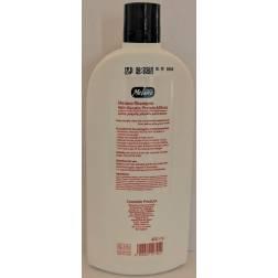 melano shampooing kératine protéine et karité