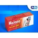 Melano Massage Cream Plus