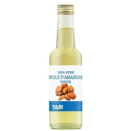 Yari 100% Pure