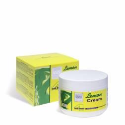 A3 Cosmetic - Executive White Citron crème visage