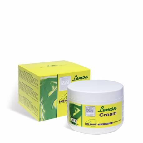 A3 Cosmetic - Executive White Lemon Face Cream