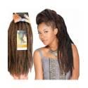 SENSATIONNEL - Mèche Afro Twist Braid (Soft N' Silky)