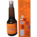 apetamin cyproheptadine lysine and vitamins syup