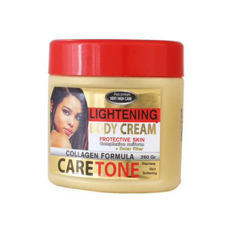 Care Tone crème