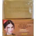 soap teint diamant glutathione comprimé