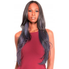 sleek nadida lace parting SP 101.