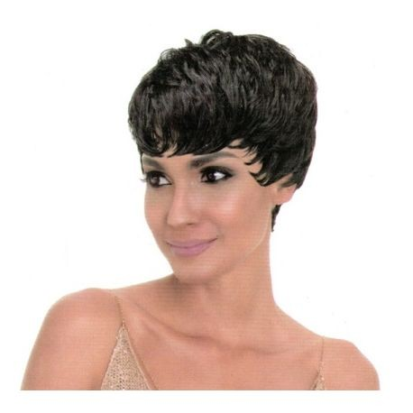 Sleek Hair Perruque jessica brazilian - Wig Virgin Gold