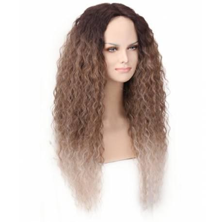 sleek hair Perruque atty - Spotlight 101 lace parting