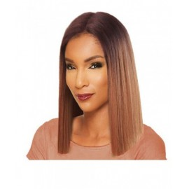 Sleek Hair Perruque veradis spotlight 101 lace parting