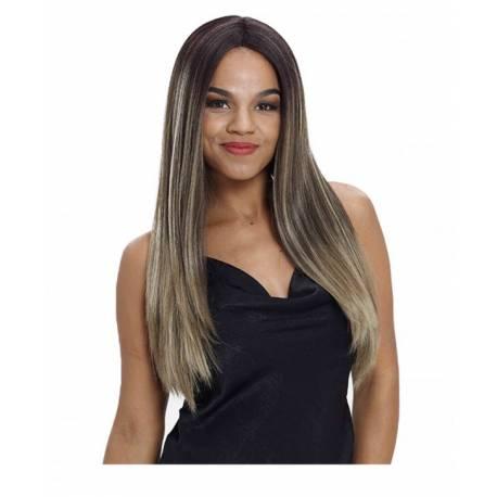 sleek hair Perruque SARAH - Spotlight 101 lace wig