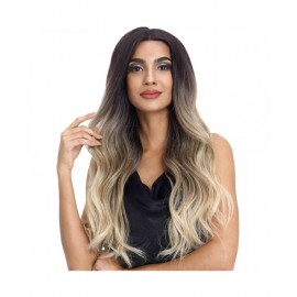 sleek hair Perruque TAMARA  Wig Spotlight Lace 360°