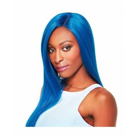 sleek hair Perruque diamond Spotlight 101 4X4 lace wig