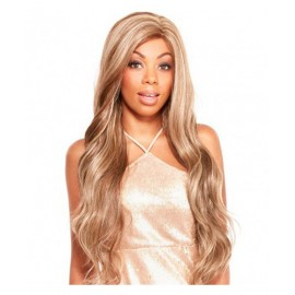 Sleek RACHEL  Hair Perruque Spotlight 101 Lace Parting
