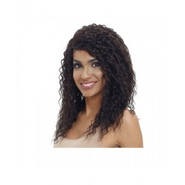 Sleek Hair Brazilian Rose Lace Wig  SpotLight HH