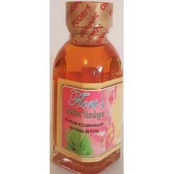 flori's lotion tonique