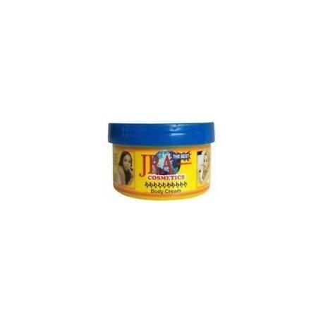 jra cosmetics body cream