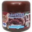 Asantee Tamarind Salt Spa honey & collagen