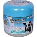 Asantee Milk Salt Spa